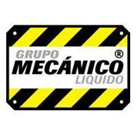 Grupo Mecánico Líquido