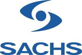 SUBFAMILIA DE SACHS  Sachs
